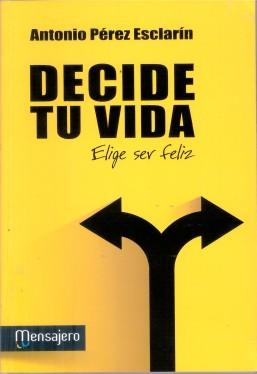 decide-tu-vida
