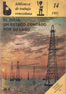 El Zulia un estado contado por su lago