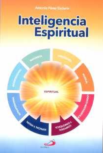 inteligencia-espiritual