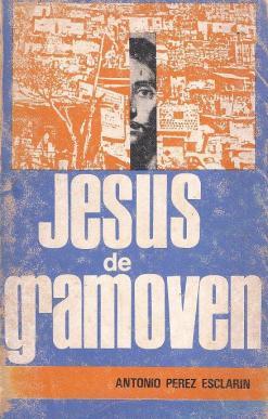 Jesús de Gramoven 1975