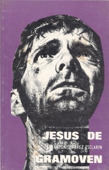 Jesús de Gramoven