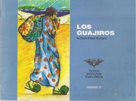 Los Guajiros