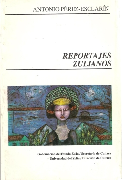 Reportajes zulianos