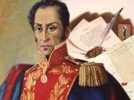 Bolivar educacion 1
