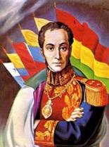 Bolivar educacion 2