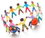 inclusiones