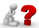 preguntas 2