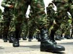militarismo2