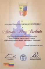 Aragoneses