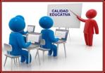calidad_educativa