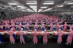fabricas-china-trabajadores-chinos-05