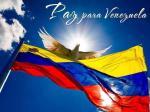 Paz-para-Venezuela
