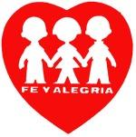 fe_y_alegria