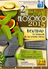FESTIVAL-FILOSÓFICO-DEL-IUESTA-2015