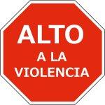 alta-la-violencia