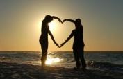 amor-de-pareja