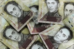 venezuela-bolivarjpeg_phixr