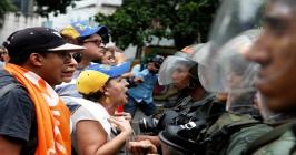 se-inicia-toma-de-caracas-venezuela