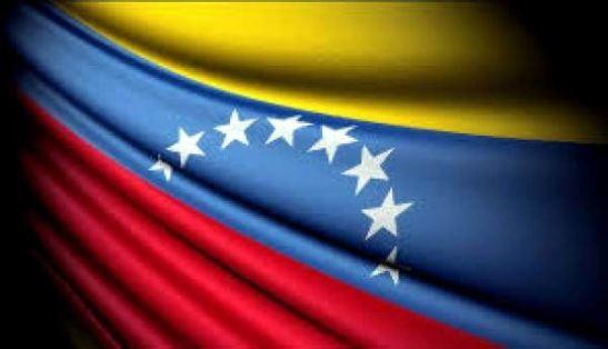 venezuela-bandera-estrellas