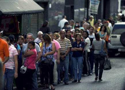 Crisis-en-Venezuela