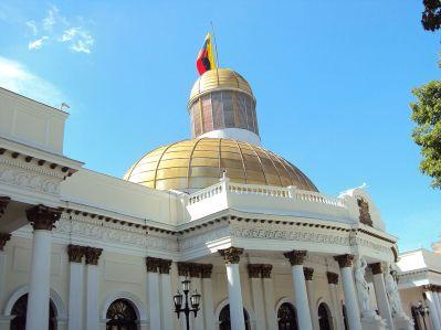 Asamblea_Nacional_de_la_República_Bolivariana_de_Venezuela