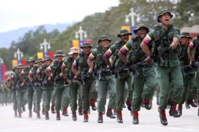 Fuerza-Armada-Nacional-1