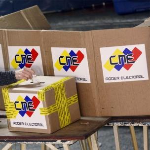 1355672567_Venezuela-elecciones-regionales