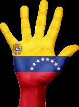 venezuela-646974_1280