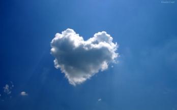 corazon-de-nube-2574